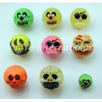 China spbcb1 Monster face bounce ball for sale