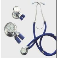 Clock Stethoscope(KW-116) Manufactures