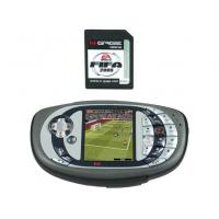 Buy cheap Nokia N-Gage QD from wholesalers