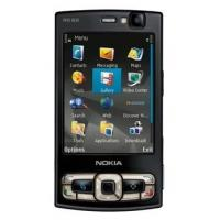 Buy cheap Nokia N95 8GB from wholesalers