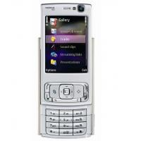 Buy cheap Nokia N95 from wholesalers