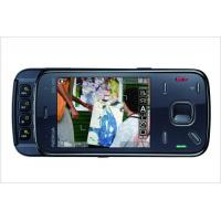Buy cheap Nokia N86 8MP from wholesalers