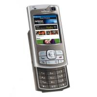 Buy cheap Nokia N80 from wholesalers