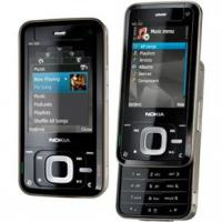 Buy cheap Nokia N81 8GB from wholesalers