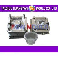 Box Mould Manufactures
