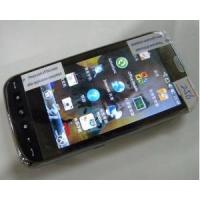 Mobile Phone>>HTC>>HTC T8388 Manufactures