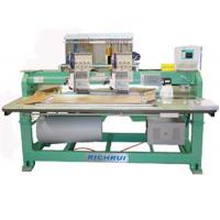 Sequins embroidery machine Manufactures