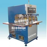 China KBG-15KWC High frequency Tent welding machine on sale