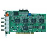 HK-116S Video Capture Card Manufactures