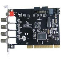 HK-204S Video Capture Card Manufactures