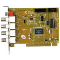 HK-104S Video Capture Card Manufactures