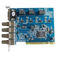 HK-004S Video Capture Card Manufactures