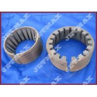 Buy cheap Continuous casting parts from wholesalers
