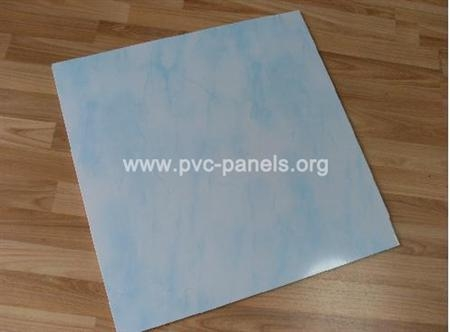 Quality Pvc mould ceiling for sale