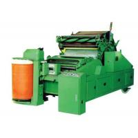 Cotton Series A186F carding machine Manufactures