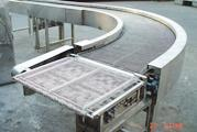 Buy cheap Special conveyor from wholesalers