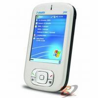 imate pocket pc Manufactures