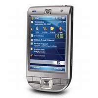 handheld pocket pc Manufactures
