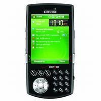 samsung pocket pc Manufactures