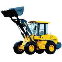 LW168G Wheel Loader
