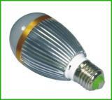 5w LED Bulb Manufactures