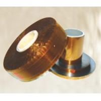 TJ6251 Polyimide Film Adhesive Tape F46 Manufactures
