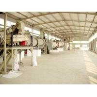 Fertilizer Equipment Manufactures