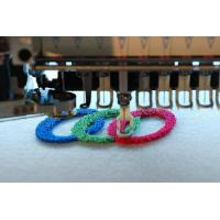 China Chenille Embroidery Device on sale