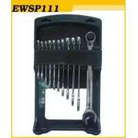 Wrench EWSP111 Manufactures