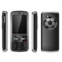 TV mobile phone K2010 Manufactures