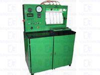 HEUI Test Bench HUS-1001 Manufactures