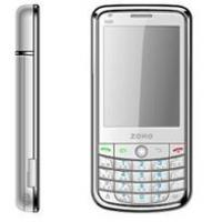 Buy cheap TV mobile phone W8009I from wholesalers