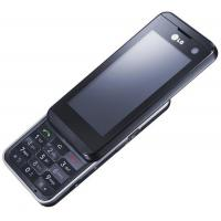 LG-KF700 Manufactures