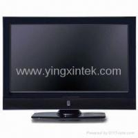 China Plasma TV on sale