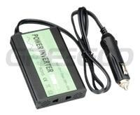 Car Power Inverter (100-120W) Manufactures