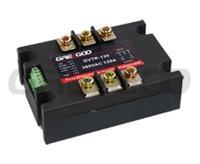 Buy cheap Motor Reversing Solid State Relays from wholesalers