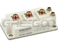 Buy cheap IGBT Modules 200A 1200V from wholesalers