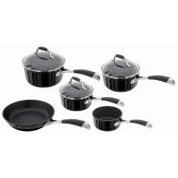 China Stellar Induction 5 Piece Set on sale