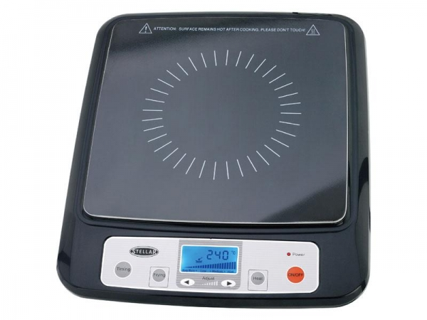 Quality Stellar Portable Induction Hob for sale
