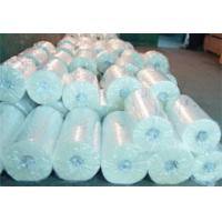China Co-extruded CPP Film on sale