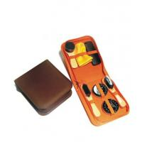 China Leather Products Shoes Tools on sale