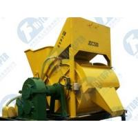 Buy cheap Mining Machine JDC Concrete Mixer from wholesalers