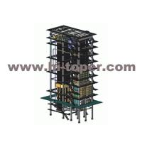 Buy cheap Circulating Fluidized Bed Boiler from wholesalers