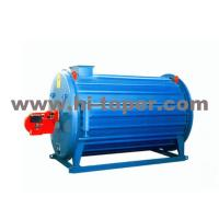 Heat-conducting Oil Furnace Manufactures