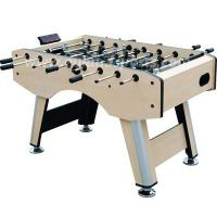"""China F56017 55"""" soccer table wholesale"""