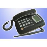 Buy cheap CDMA 2000 1x 800MHz WLL Phone (FWP)-FWP0802 from wholesalers