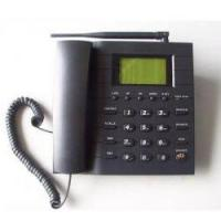 Buy cheap CDMA 2000 1x 800MHz WLL Phone (FWP)-FWP0801 from wholesalers