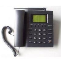 Buy cheap CDMA 2000 1x 1900MHz WLL Phone (FWP)-FWP1901 from wholesalers