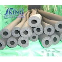 PVC/NBR Foam Rubber Product Name:Foam Rubber Pipes Manufactures