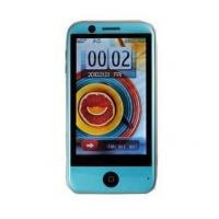 Buy cheap China mobile phones E800(egs)--EL098 from wholesalers